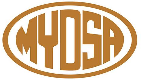mydsa_logo